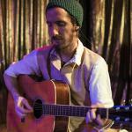 Ajeet Kaur Live Concert Amsterdam May 21st 2016 Ezra Landis