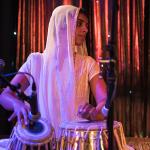 Ajeet Kaur Live Concert Amsterdam May 21st 2016 Sukhmani Kaur Rayat