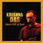 Krishna Das Heart Full of Soul
