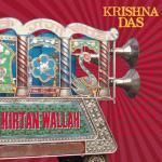 Krishna Das Kirtan Wallah