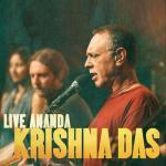 Krishna Das Live Ananda