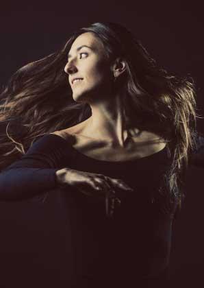 Ayla Nereo HeartFire.nl Finding Voice 1 juli 2018