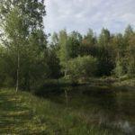 Landgoed Ottermeerhoeve